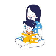 เริ่มอ่าน...ยิ่งไว ยิ่งดี