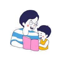 อ่านอย่างสม่ำเสมอ